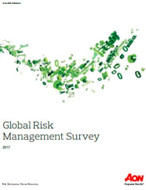 Risk Management Essay - 2267 Words Bartleby