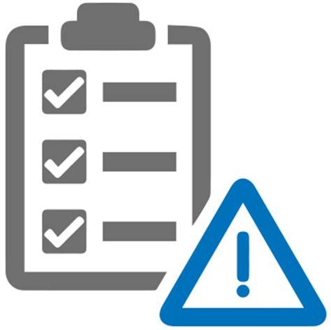 Term paper on risk management